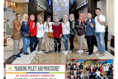 Gallery Pelatihan