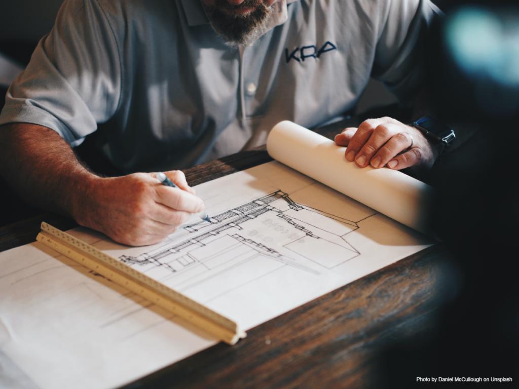 Memahami tahapan dan teknik analisis permasalahan pengelolaan proyek / pekerjaan bangunan Memahami tahapan dan strategi dalam penyusunan anggaran borongan