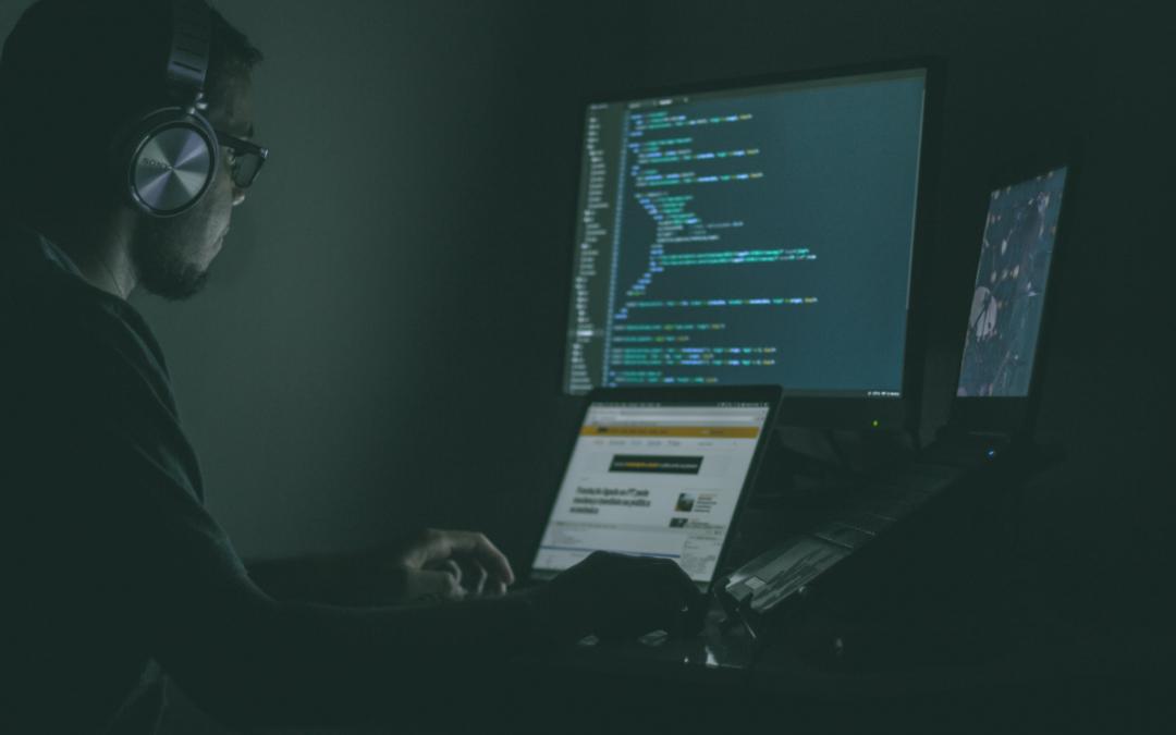 Penetration Testing : Pengujian Terhadap Kelemahan Sistem Informasi Perusahaan